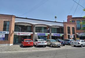 Foto de local en renta en centro sur 1, colinas del cimatario, querétaro, querétaro, 0 No. 01