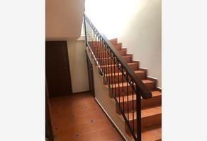 Foto de casa en venta en centro sur 102, centro sur, querétaro, querétaro, 0 No. 01