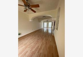 Foto de casa en renta en centro sur 102, centro sur, querétaro, querétaro, 0 No. 01