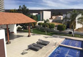 Foto de casa en venta en centro sur 2168, centro sur, querétaro, querétaro, 0 No. 01
