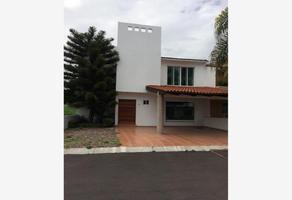 Foto de casa en venta en centro sur 3000, centro sur, querétaro, querétaro, 0 No. 01