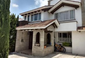 Foto de casa en venta en centro sur , centro sur, querétaro, querétaro, 14366490 No. 01