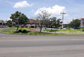 Foto de terreno comercial en venta en centro sur , centro sur, querétaro, querétaro, 14366502 No. 01