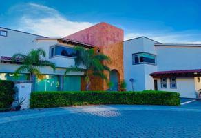 Foto de casa en venta en centro sur , centro sur, querétaro, querétaro, 14366510 No. 01