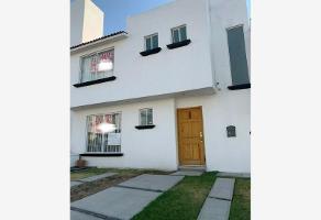 Foto de casa en venta en centro sur ., centro sur, querétaro, querétaro, 0 No. 01