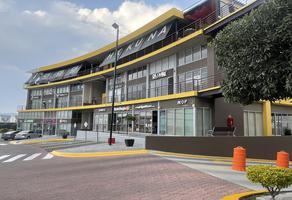 Foto de local en renta en centro sur , centro sur, querétaro, querétaro, 0 No. 01