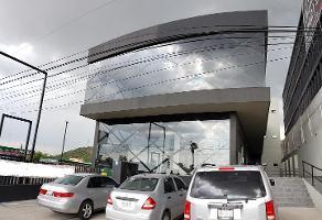 Foto de local en renta en  , centro sur, querétaro, querétaro, 11278668 No. 01