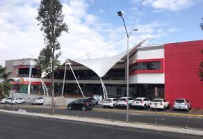Foto de local en renta en  , centro sur, querétaro, querétaro, 11599733 No. 01