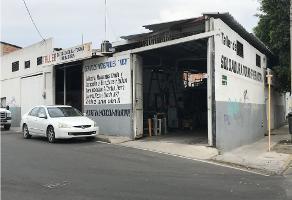 Foto de bodega en venta en  , centro sur, querétaro, querétaro, 12632411 No. 01