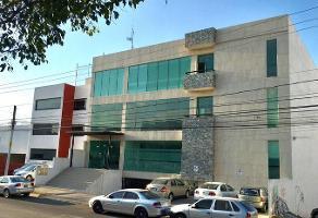 Foto de edificio en renta en  , centro sur, querétaro, querétaro, 0 No. 01