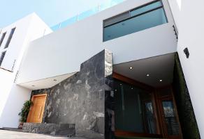 Foto de casa en venta en  , centro sur, querétaro, querétaro, 13960643 No. 01