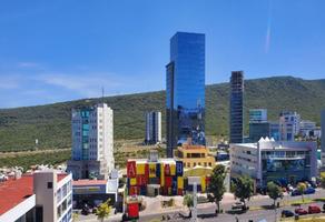 Foto de oficina en venta en  , centro sur, querétaro, querétaro, 14499958 No. 01