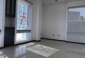 Foto de oficina en renta en  , centro sur, querétaro, querétaro, 0 No. 01