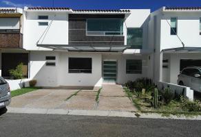 Foto de casa en venta en  , centro sur, querétaro, querétaro, 0 No. 01