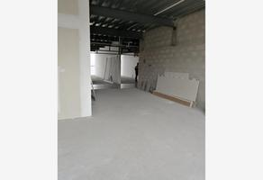 Foto de oficina en venta en  , centro sur, querétaro, querétaro, 17012786 No. 01