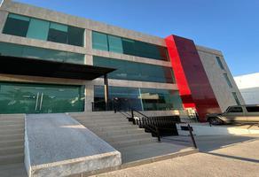 Foto de edificio en renta en  , centro sur, querétaro, querétaro, 17507171 No. 01