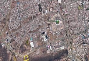 Foto de terreno comercial en venta en  , centro sur, querétaro, querétaro, 0 No. 01