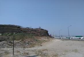 Foto de terreno habitacional en renta en  , centro sur, querétaro, querétaro, 0 No. 01