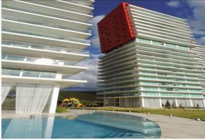 Foto de edificio en renta en  , centro sur, querétaro, querétaro, 9069403 No. 01