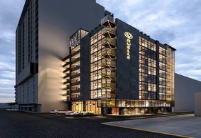 Foto de departamento en venta en centro, tijuana, baja california, 22000 , zona centro, tijuana, baja california, 0 No. 01