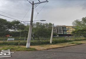 Foto de terreno habitacional en venta en centro tlalnepantla , valle ceylán, tlalnepantla de baz, méxico, 19229858 No. 01