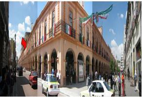Foto de oficina en venta en  , centro, toluca, méxico, 10949400 No. 01