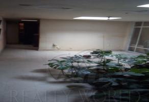 Foto de casa en venta en  , centro, toluca, méxico, 13062372 No. 01