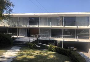 Foto de casa en venta en  , centro, toluca, méxico, 15894496 No. 01