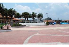Foto de casa en venta en  , centro, toluca, méxico, 18080406 No. 01