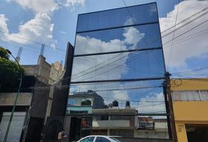 Foto de edificio en venta en  , centro, toluca, méxico, 18323815 No. 01