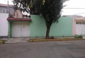 Foto de casa en venta en  , centro, toluca, méxico, 18323823 No. 01