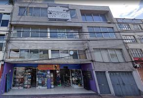 Foto de edificio en venta en  , centro, toluca, méxico, 18585202 No. 01