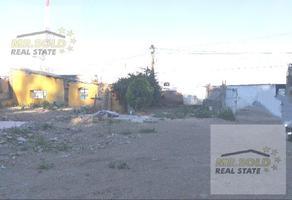 Foto de terreno habitacional en venta en  , centro, toluca, méxico, 20089570 No. 01