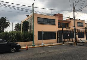 Foto de casa en venta en  , centro, toluca, méxico, 21435058 No. 01