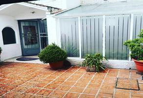 Foto de casa en venta en  , centro, toluca, méxico, 0 No. 01