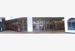 Foto de local en venta en centro urbano san fernando 1, interlomas, huixquilucan, méxico, 5532891 No. 01