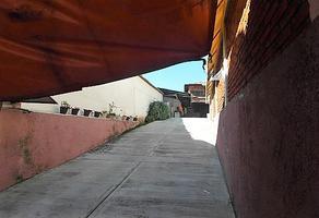 Foto de terreno comercial en venta en centro , uruapan centro, uruapan, michoacán de ocampo, 6418046 No. 01