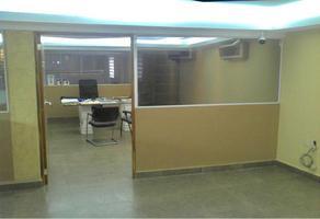 Foto de local en venta en centro veracruz 33, veracruz centro, veracruz, veracruz de ignacio de la llave, 14950174 No. 01