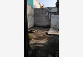 Foto de casa en venta en centro , veracruz centro, veracruz, veracruz de ignacio de la llave, 0 No. 01