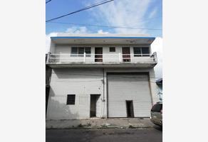 Foto de edificio en venta en centro , veracruz centro, veracruz, veracruz de ignacio de la llave, 16919615 No. 01
