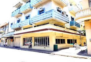 Foto de local en venta en centro , veracruz centro, veracruz, veracruz de ignacio de la llave, 0 No. 01