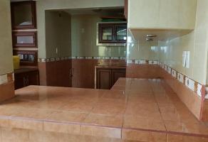 Foto de casa en venta en centro veracruz , progreso, veracruz, veracruz de ignacio de la llave, 0 No. 01