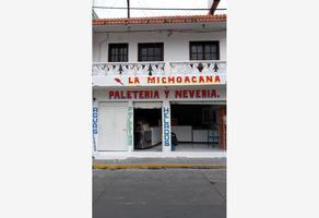 Foto de local en venta en centro veracruz , veracruz centro, veracruz, veracruz de ignacio de la llave, 11139143 No. 01