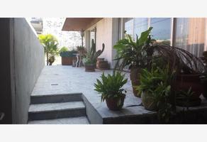 Foto de casa en venta en centro veracruz , veracruz centro, veracruz, veracruz de ignacio de la llave, 0 No. 01