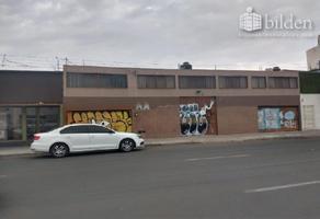 Foto de casa en renta en centro , victoria de durango centro, durango, durango, 17998864 No. 01
