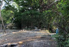Foto de rancho en venta en  , centro villa de garcia (casco), garcía, nuevo león, 12432820 No. 01