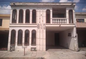Foto de casa en venta en  , centro villa de garcia (casco), garcía, nuevo león, 0 No. 01