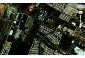Foto de terreno habitacional en venta en  , centro villa de garcia (casco), garcía, nuevo león, 18252829 No. 01