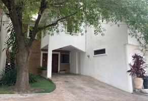 Foto de casa en venta en  , centro villa de garcia (casco), garcía, nuevo león, 18327175 No. 01