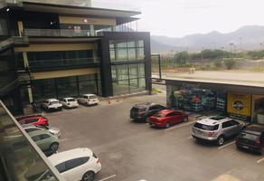Foto de local en renta en  , centro villa de garcia (casco), garcía, nuevo león, 0 No. 01